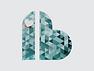 logo çıkartma 3.png