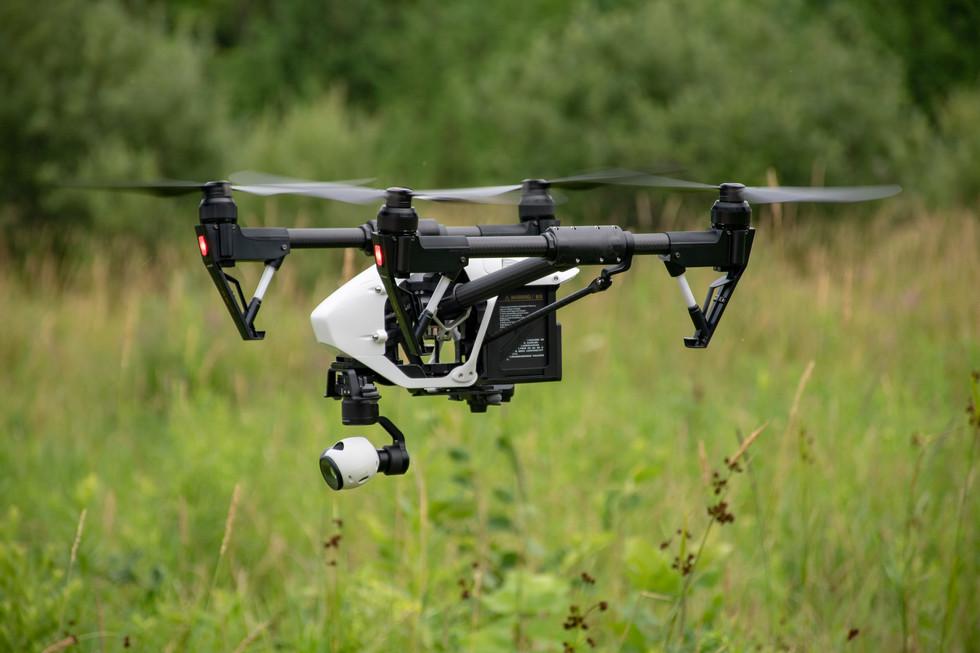 drone-0644.jpg