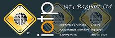 1974 RAPPORT MEMBERSHIP LOGO (003).jpg