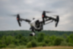 drone-0638.jpg