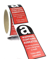 asbestos label roll_edited_edited_edited