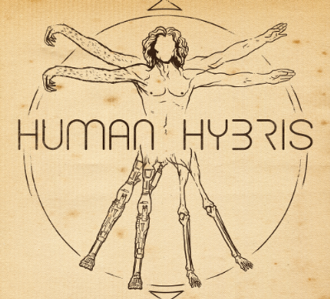 Human_Hybris_Logo_Texture_edited_edited_
