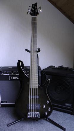 S1030015