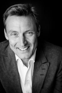 Søren Juul Jørgensen