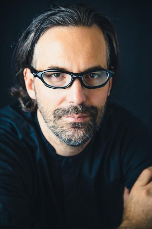 Marc Urselli