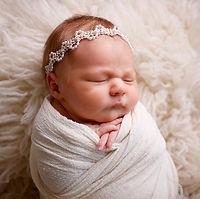 sarah-baldwin-photography-newborn2021-tm