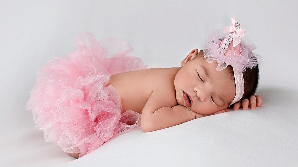 sarah-baldwin-photography-newborn2021-bd