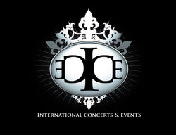 ICE International Concerts & Events