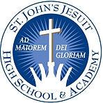 SJJ logo.jpg