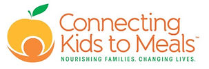 CKM Logo.jpg