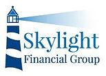 Skylight logo.jpg