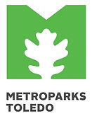 Metroparks Logo .jpg