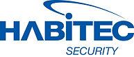 Habitec logo.jpg