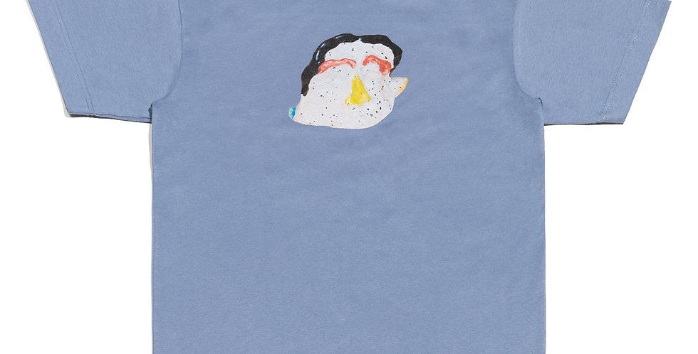 Camiseta Allan (azul)