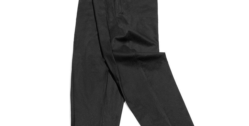 Calça Profundo (preto)