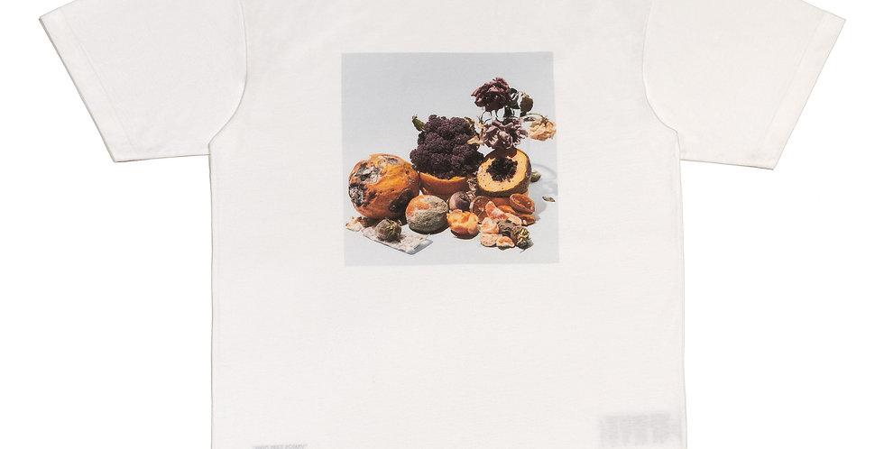 Camiseta Rastilho - Kiko Dinucci