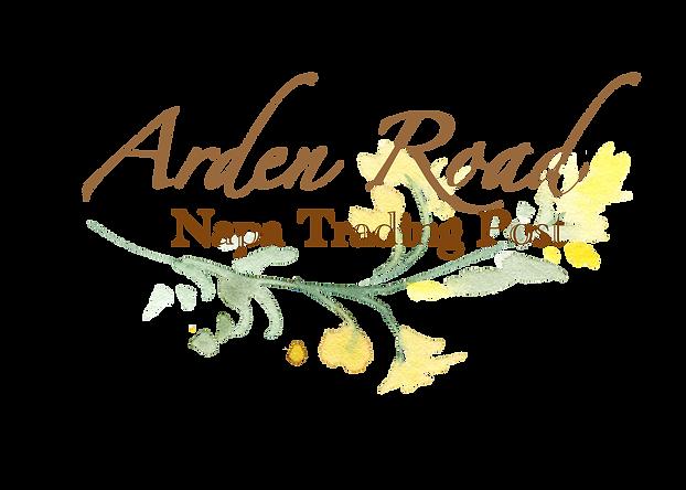 Arden Road logo.png