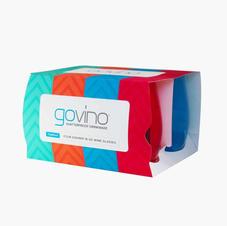 GoVino Colorful