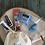Thumbnail: Napa Survival Kit