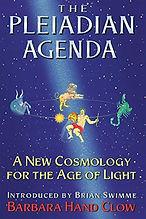 Pleiadian Agenda.jpg