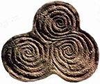 6. three-spirals-small.jpg