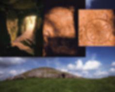 Loughcrew Cairn T sun alignment.jpg