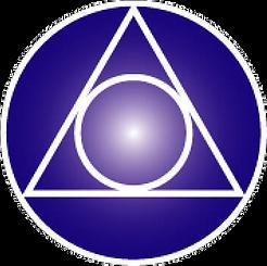 Pleiadian-Sirian Alliance logo.png
