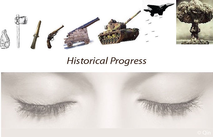 Myth of HIstorical Progress.jpg