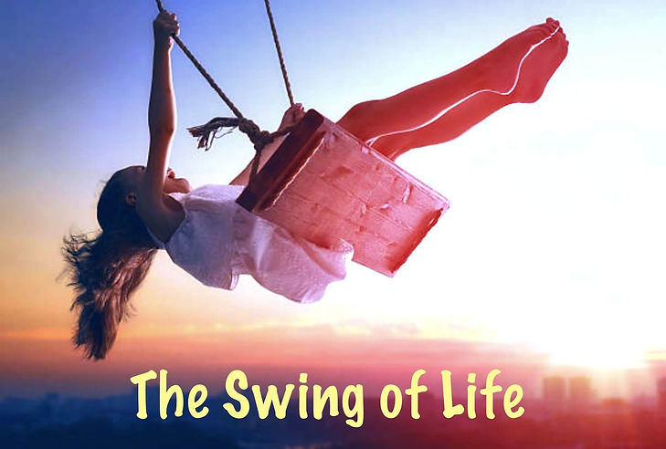 The Swing of Life.jpg