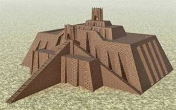 Ziggurat - Pyramid of Darkness.jpeg
