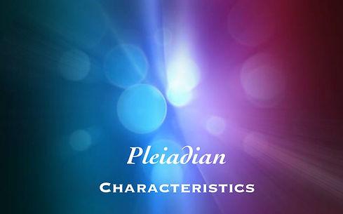Pleiadian characteristics text.jpg