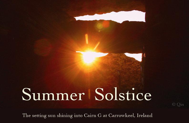 Cairn G summer solstice sunset alignment.jpg