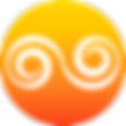 Qin-Ra channel logo, Pleidian Family Video Channel
