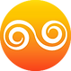 Qin-Ra logo.png