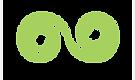 P-logo-2018.png