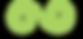 Pleiadian Family site logo