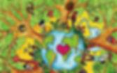 2.地球儿童画红心.jpg