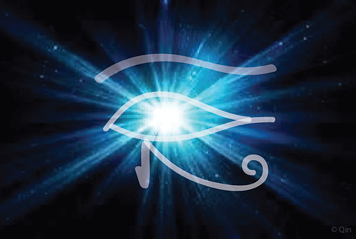 Eye of Ra.png