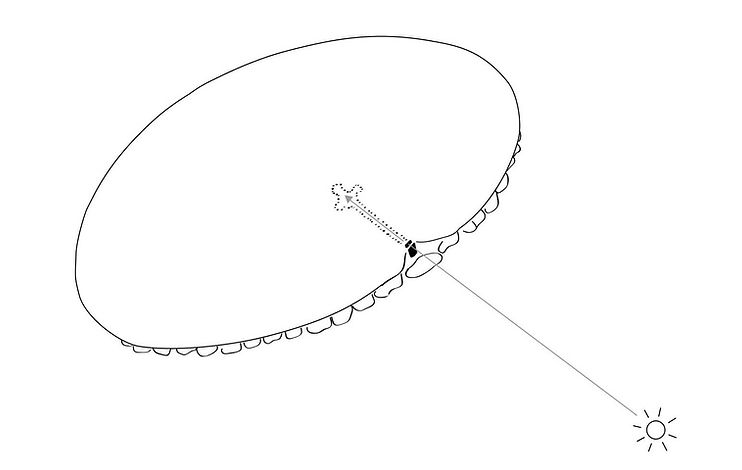 Newgrange Sun Alignment .jpg