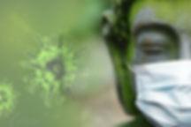 Buddha wearing face mask.jpg