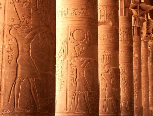 Philae Temple Gods columns.jpg