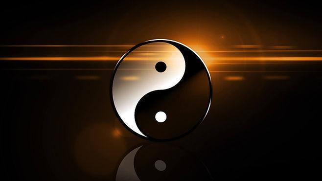 Yin Yang in space.jpg