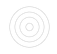 4 concentric circles diagram.png