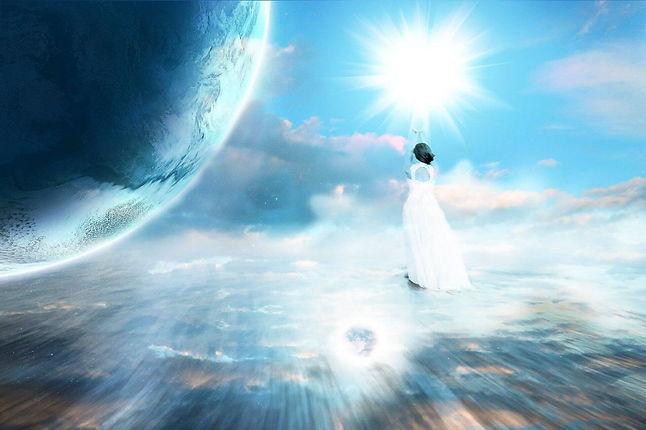 ascension-JanBaby.jpg