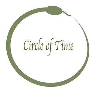 circle of time.jpg