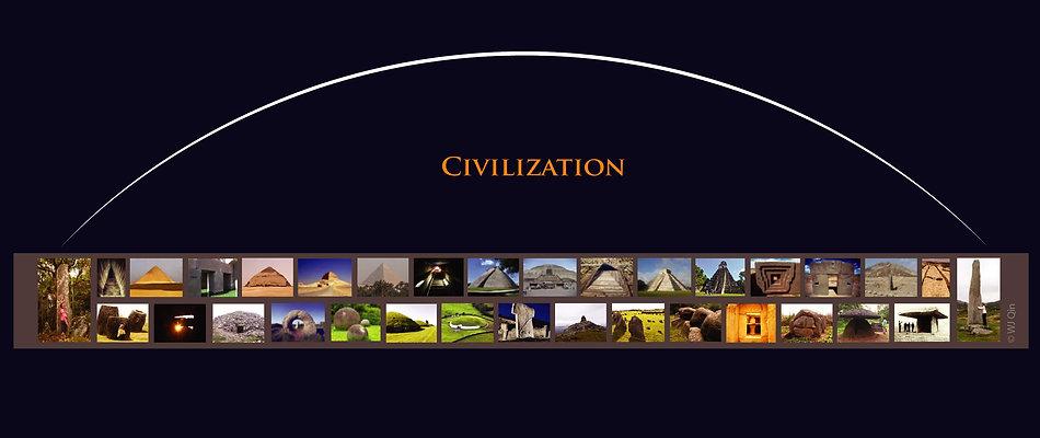 Megalithic Foundation of Civilization.jp
