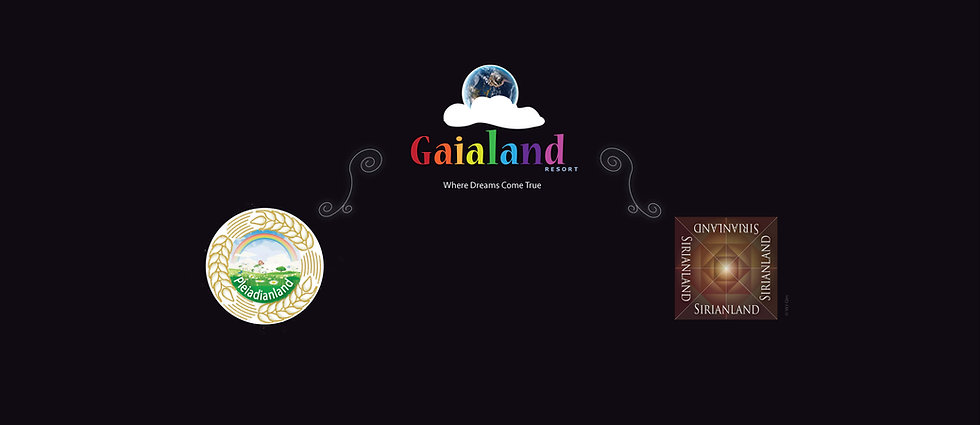Gaialand.jpg