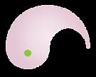 pink taichi PINK HALF.png