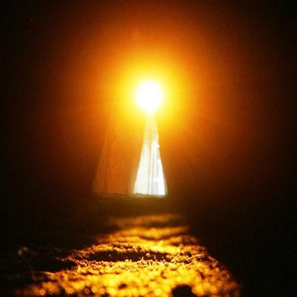 Sunrise Newgrange.jpg