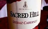 7. wine bottle.jpg